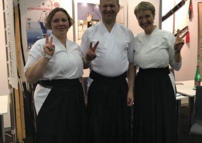 Vilniaus sporto festivalis 2017 spalis