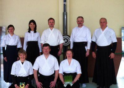Saulėgrįžos turnyras Vilniuje 2016 kovas